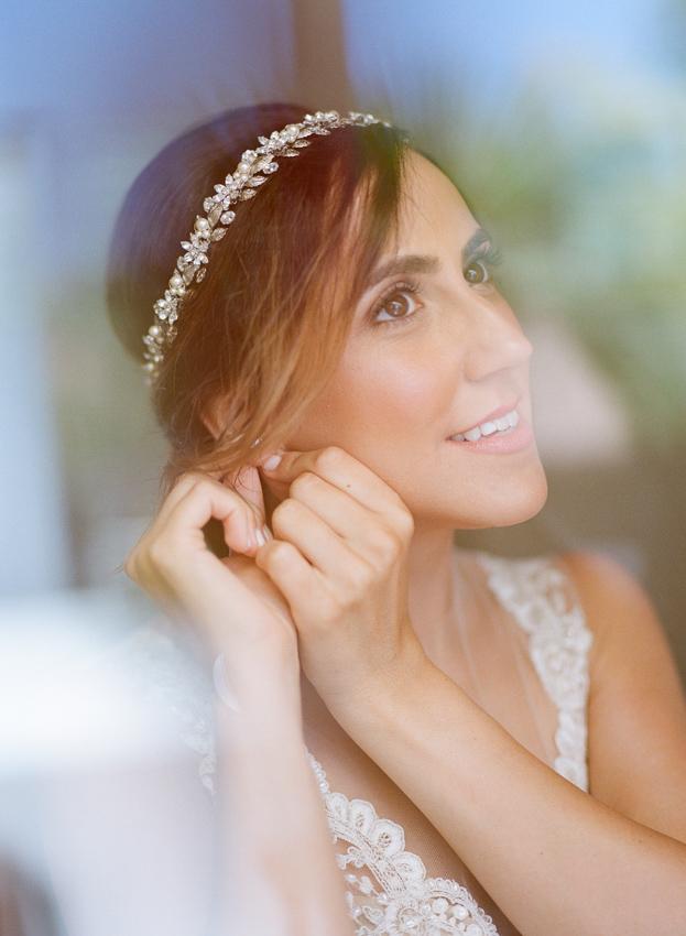 Carneros-inn-wedding-The-deJaureguis-007.jpg