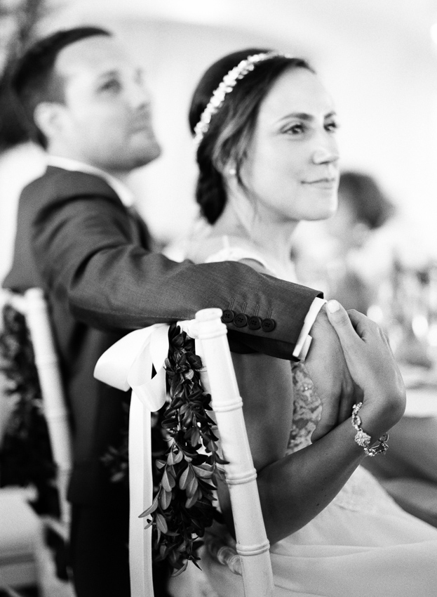 Carneros-inn-wedding-The-deJaureguis-013.jpg
