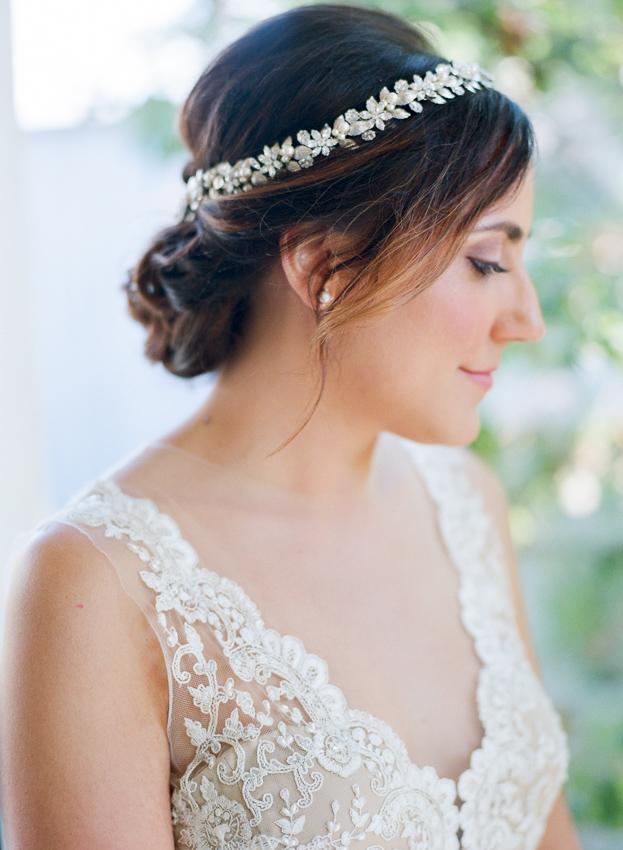 Carneros-inn-wedding-The-deJaureguis-016.jpg