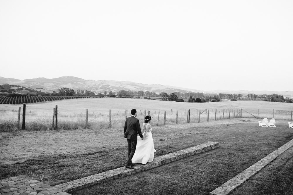 Carneros-inn-wedding-The-deJaureguis-018.jpg