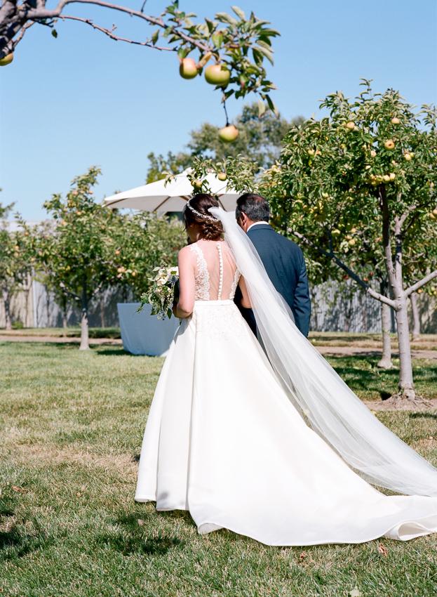 Carneros-inn-wedding-The-deJaureguis-020.jpg