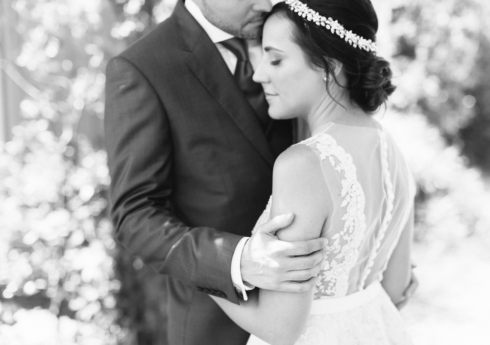 Carneros-inn-wedding-The-deJaureguis-029.jpg