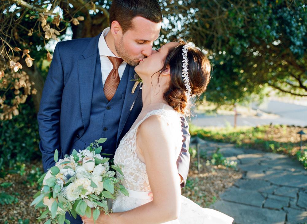 Carneros-inn-wedding-The-deJaureguis-035.jpg