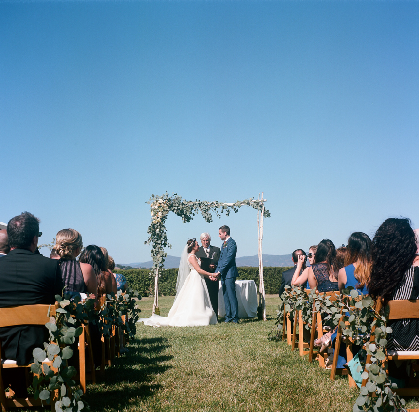 Carneros-inn-wedding-The-deJaureguis-034.jpg