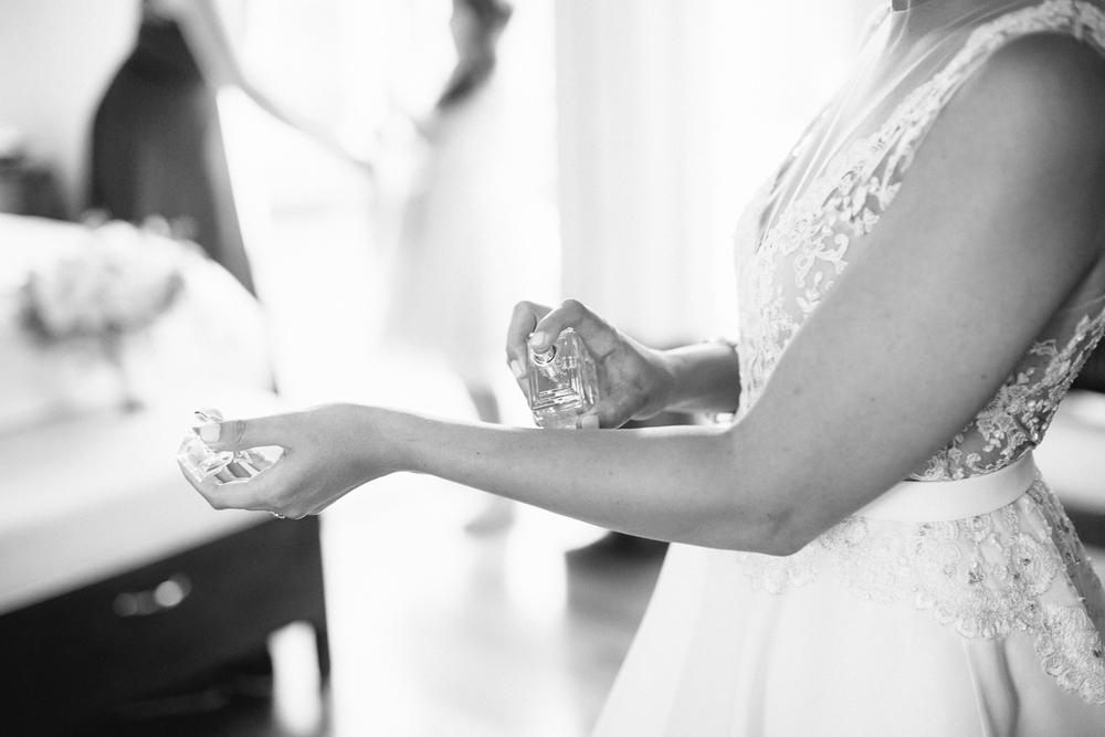 Carneros-inn-wedding-The-deJaureguis-037.jpg