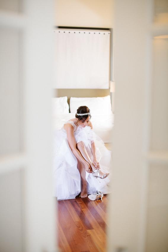 Carneros-inn-wedding-The-deJaureguis-040.jpg