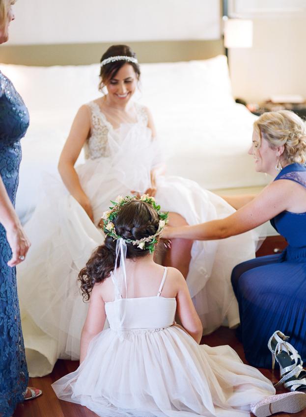 Carneros-inn-wedding-The-deJaureguis-039.jpg