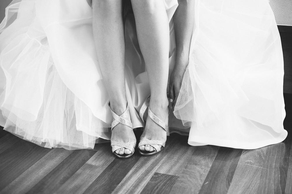 Carneros-inn-wedding-The-deJaureguis-041.jpg