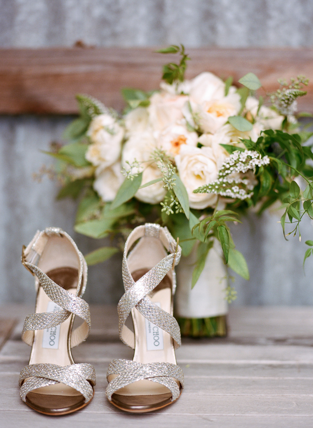 Carneros-inn-wedding-The-deJaureguis-043.jpg