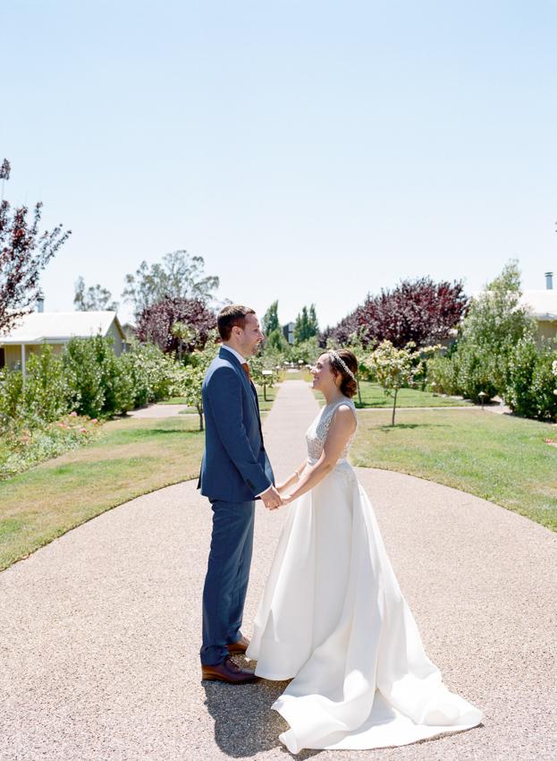 Carneros-inn-wedding-The-deJaureguis-045.jpg