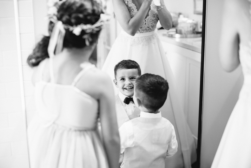 Carneros-inn-wedding-The-deJaureguis-047.jpg