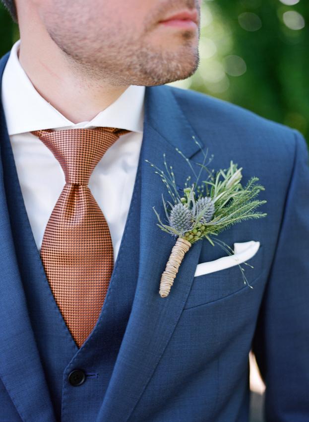 Carneros-inn-wedding-The-deJaureguis-050.jpg