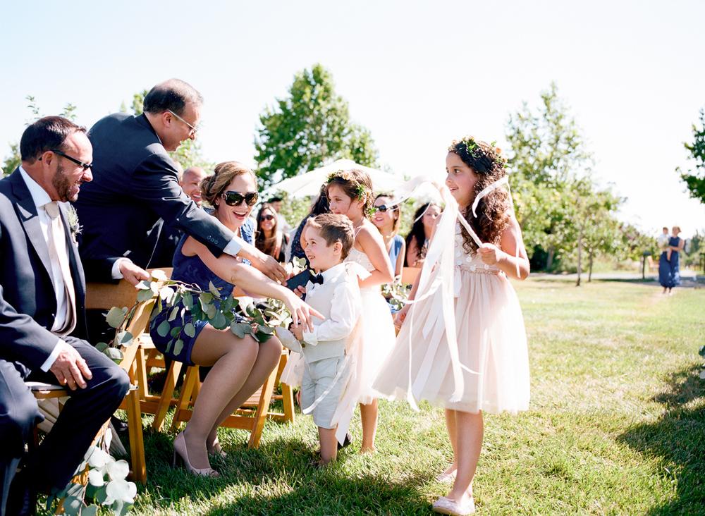 Carneros-inn-wedding-The-deJaureguis-049.jpg