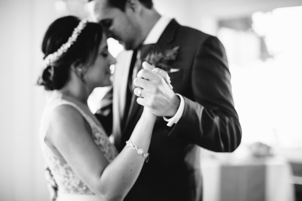 Carneros-inn-wedding-The-deJaureguis-052.jpg