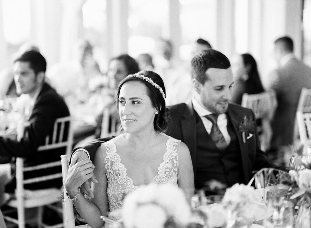 Carneros-inn-wedding-The-deJaureguis-063.jpg