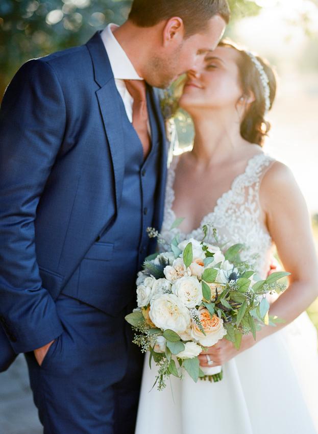 Carneros-inn-wedding-The-deJaureguis-064.jpg