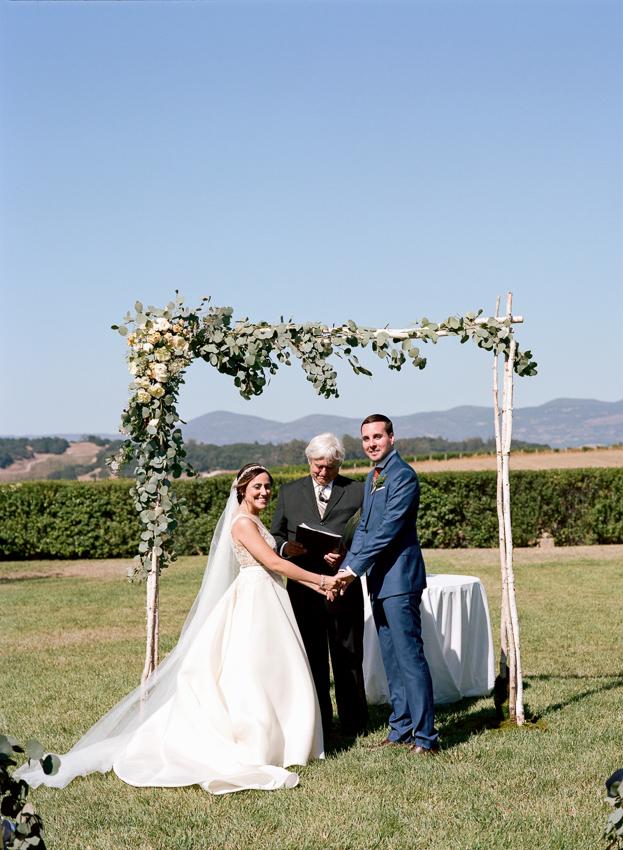Carneros-inn-wedding-The-deJaureguis-065.jpg
