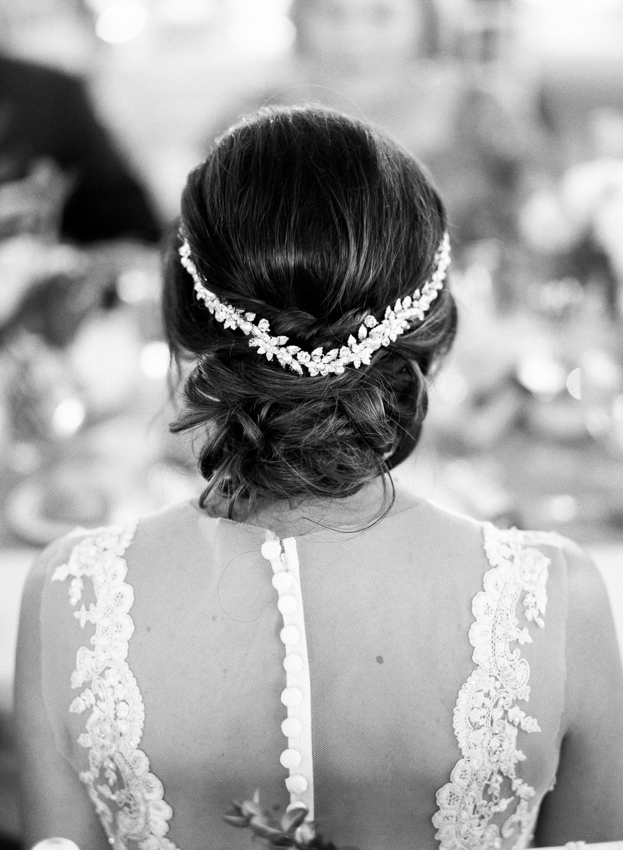 Carneros-inn-wedding-The-deJaureguis-066.jpg