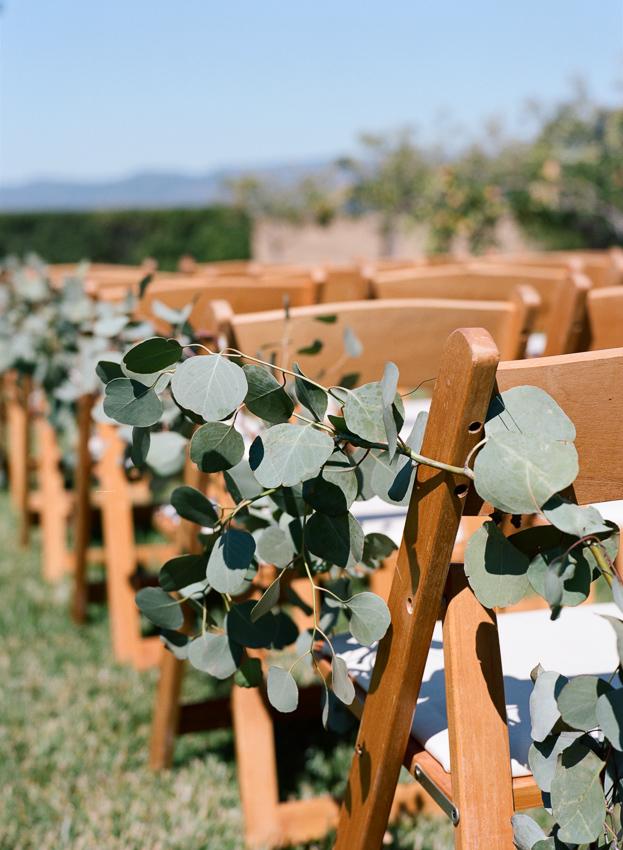 Carneros-inn-wedding-The-deJaureguis-068.jpg