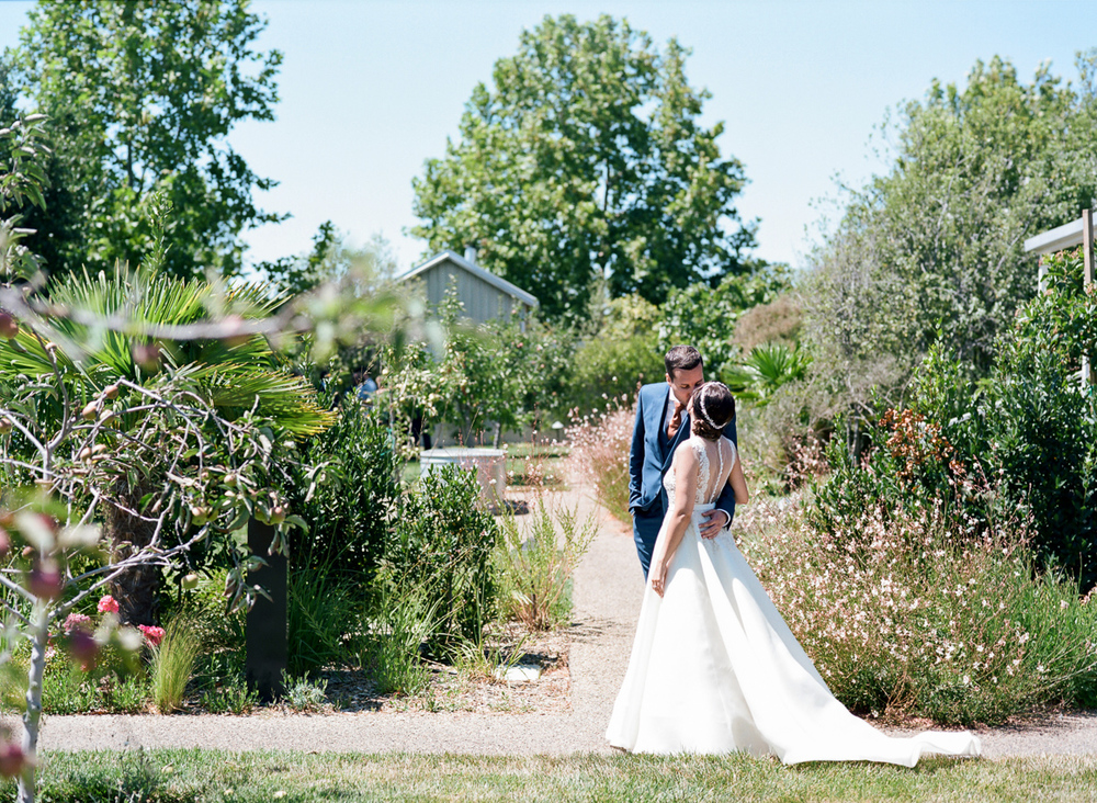 Carneros-inn-wedding-The-deJaureguis-067.jpg