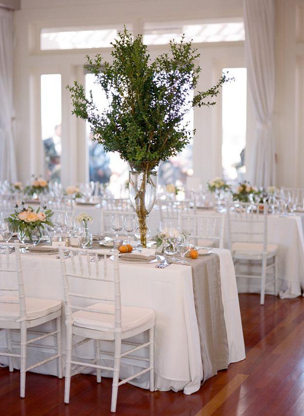 Carneros-inn-wedding-The-deJaureguis-070.jpg