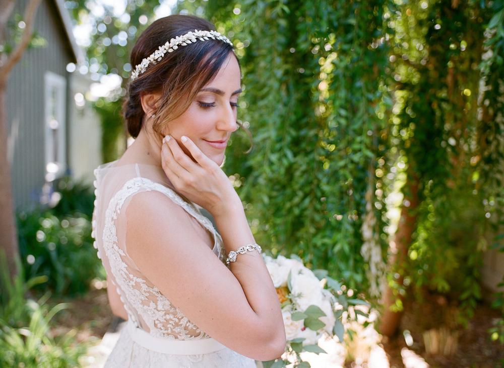 Carneros-inn-wedding-The-deJaureguis-071.jpg