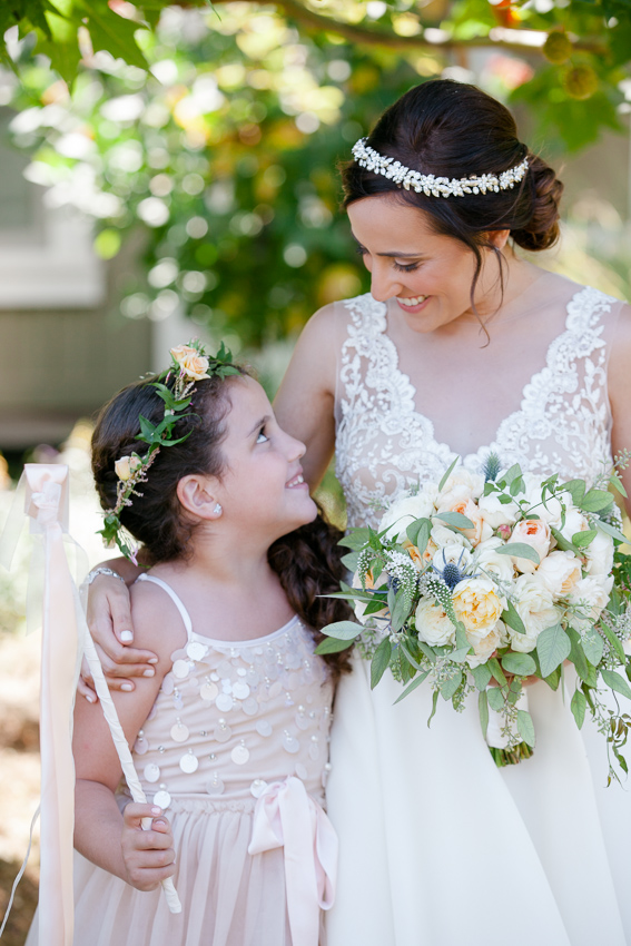 Carneros-inn-wedding-The-deJaureguis-074.jpg