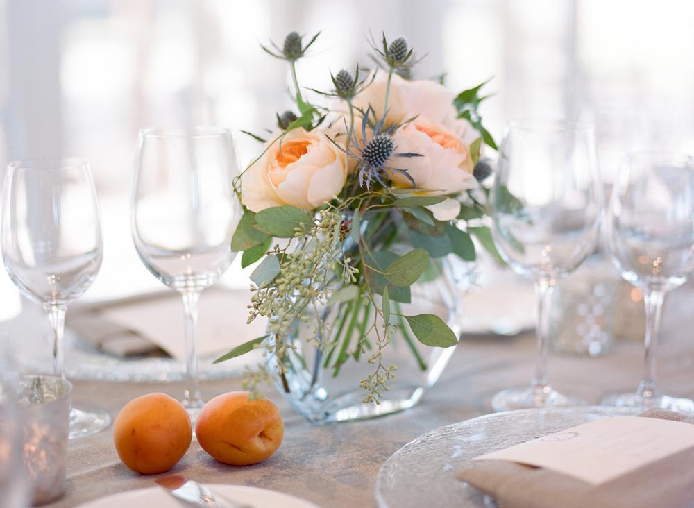 Carneros-inn-wedding-The-deJaureguis-076.jpg
