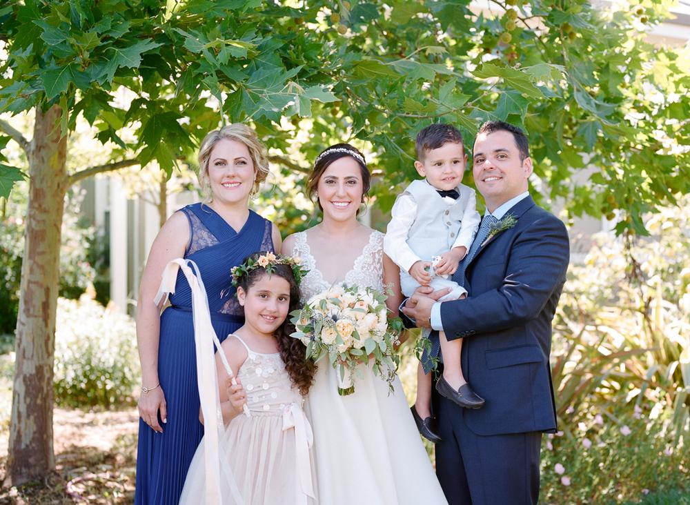 Carneros-inn-wedding-The-deJaureguis-075.jpg