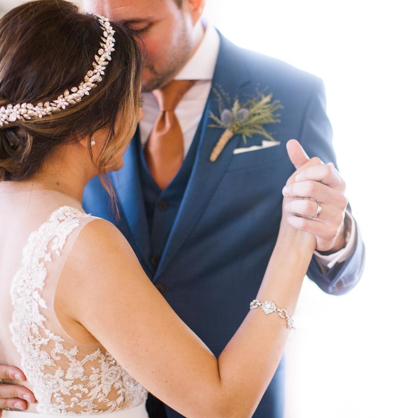 Carneros-inn-wedding-The-deJaureguis-078.jpg