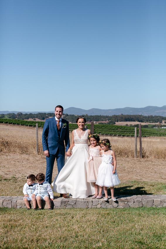 Carneros-inn-wedding-The-deJaureguis-079.jpg