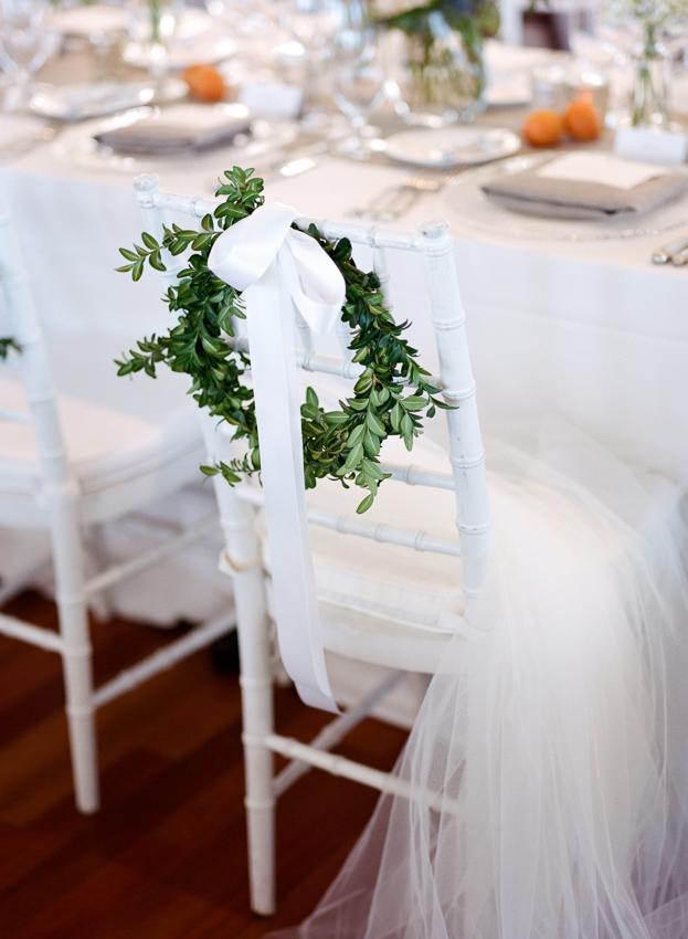 Carneros-inn-wedding-The-deJaureguis-086.jpg