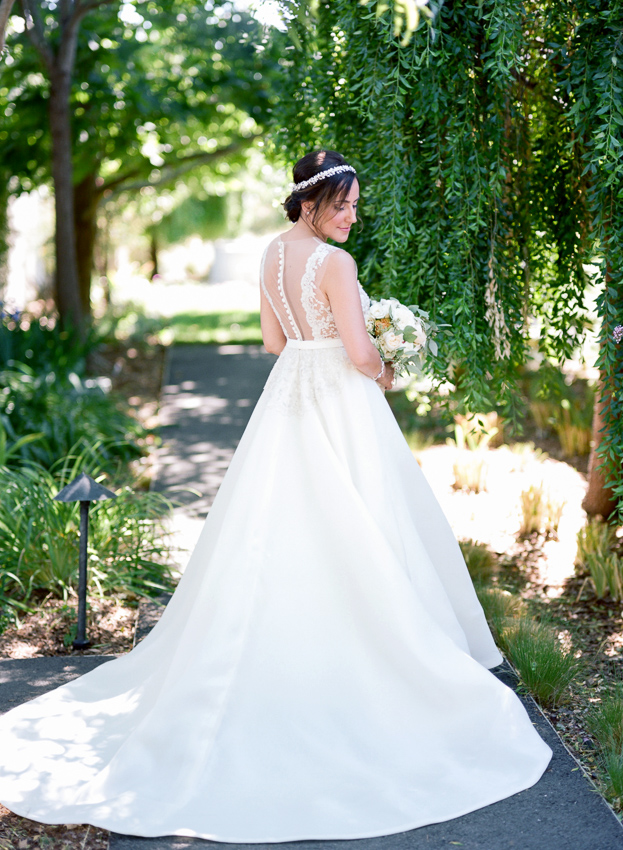 Carneros-inn-wedding-The-deJaureguis-087.jpg