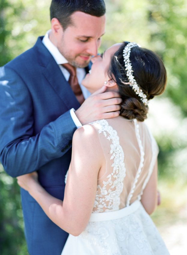Carneros-inn-wedding-The-deJaureguis-096.jpg