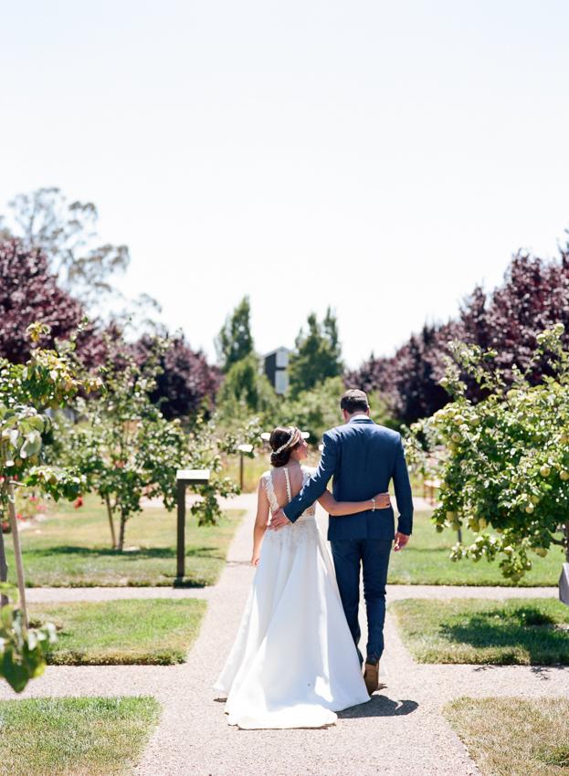 Carneros-inn-wedding-The-deJaureguis-095.jpg