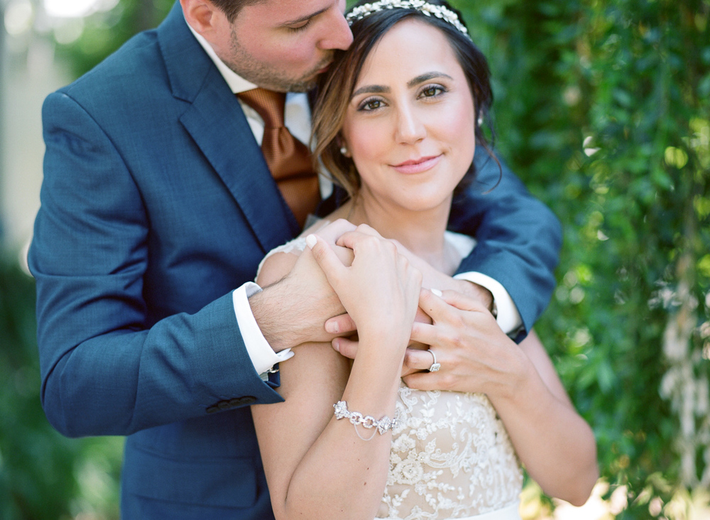 Carneros-inn-wedding-The-deJaureguis-098.jpg