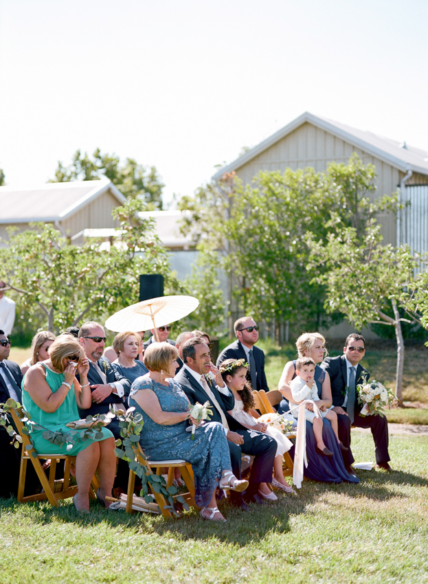 Carneros-inn-wedding-The-deJaureguis-101.jpg