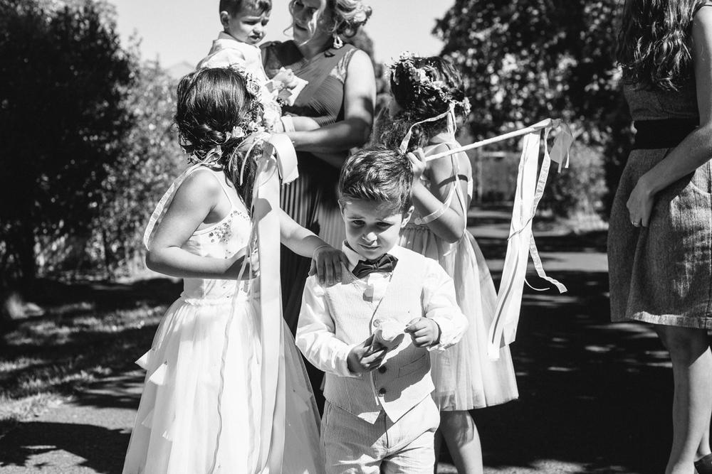 Carneros-inn-wedding-The-deJaureguis-102.jpg