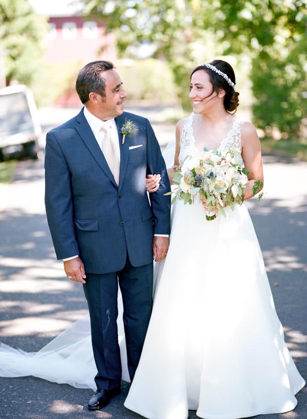Carneros-inn-wedding-The-deJaureguis-105.jpg