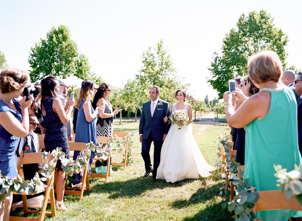 Carneros-inn-wedding-The-deJaureguis-104.jpg