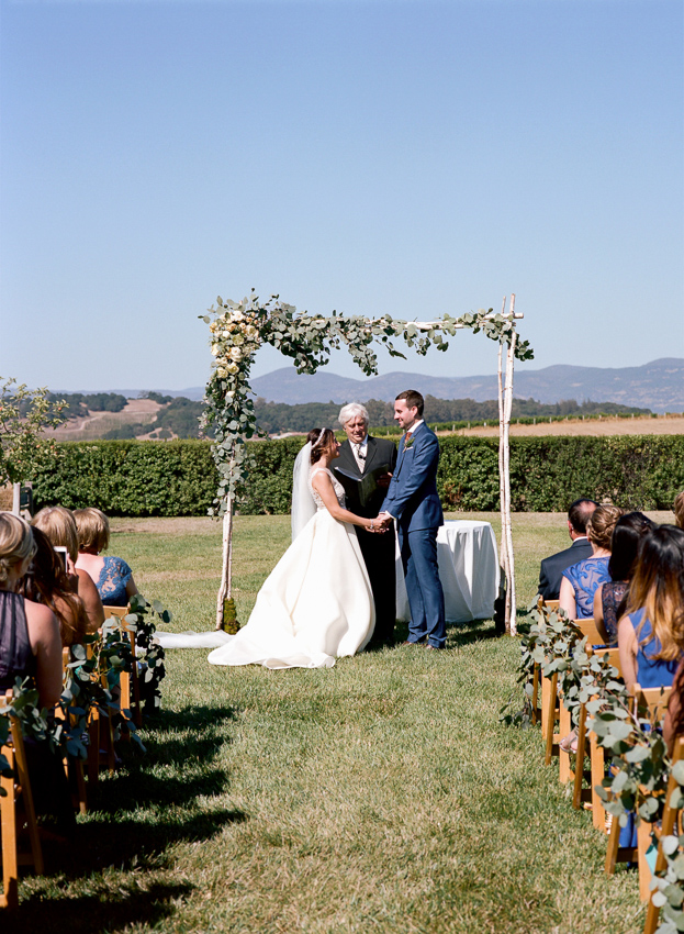 Carneros-inn-wedding-The-deJaureguis-106.jpg