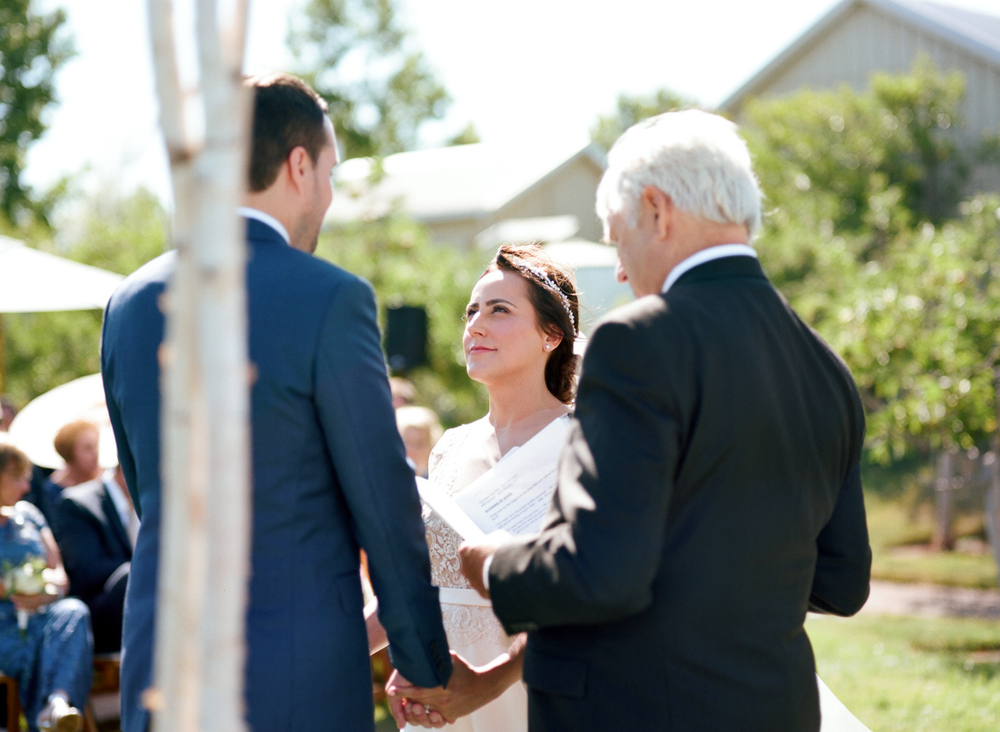 Carneros-inn-wedding-The-deJaureguis-107.jpg