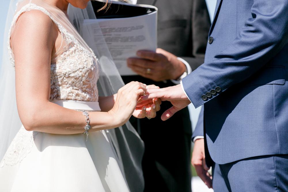Carneros-inn-wedding-The-deJaureguis-108.jpg