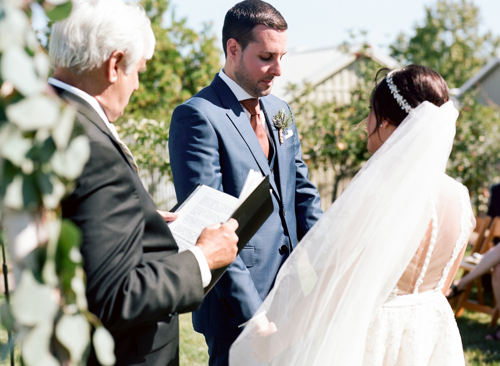 Carneros-inn-wedding-The-deJaureguis-112.jpg