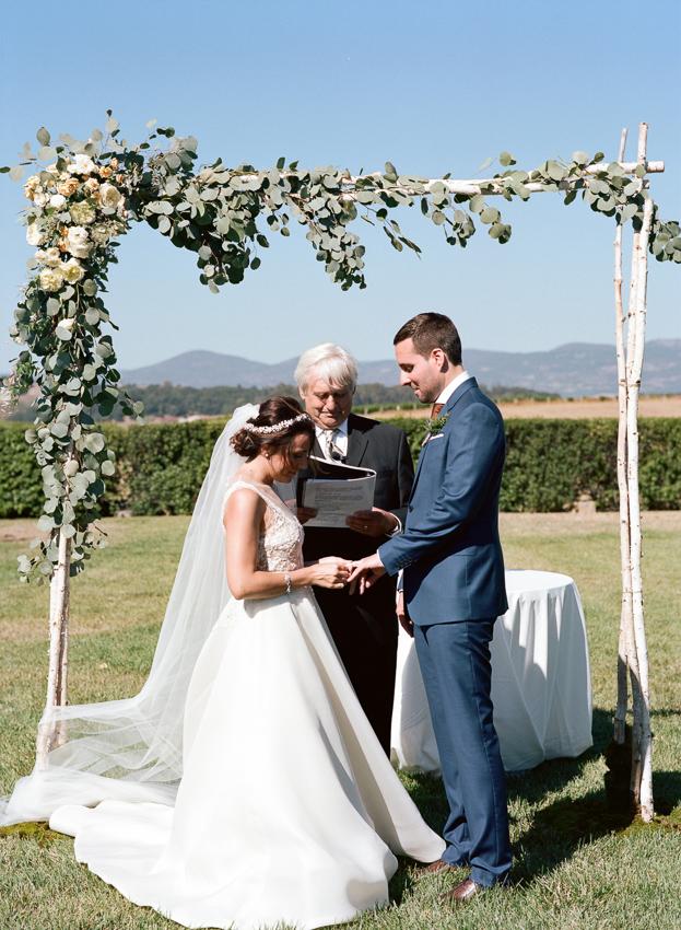 Carneros-inn-wedding-The-deJaureguis-113.jpg