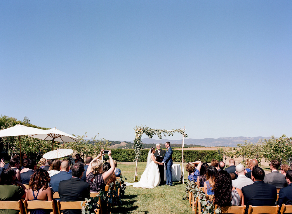 Carneros-inn-wedding-The-deJaureguis-111.jpg