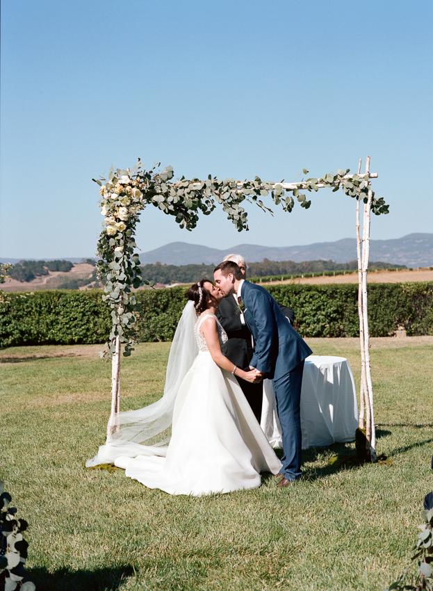Carneros-inn-wedding-The-deJaureguis-114.jpg
