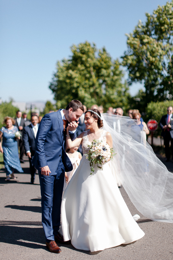 Carneros-inn-wedding-The-deJaureguis-116.jpg