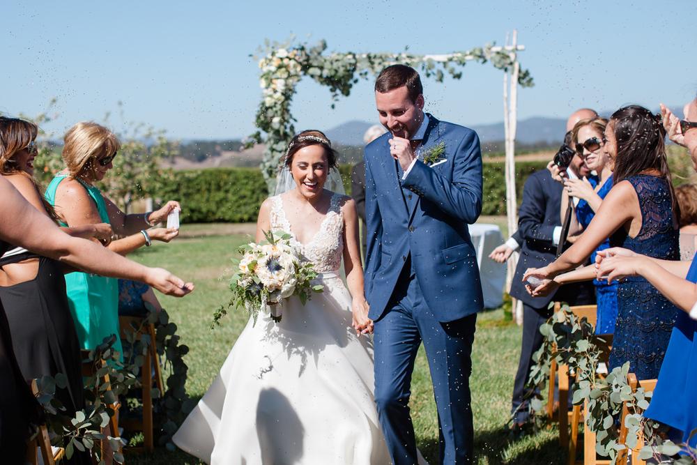 Carneros-inn-wedding-The-deJaureguis-115.jpg