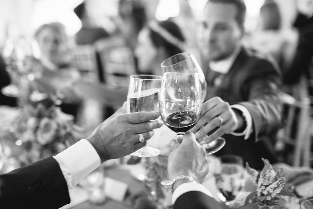 Carneros-inn-wedding-The-deJaureguis-117.jpg